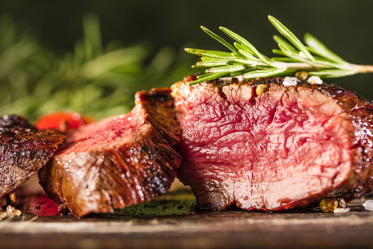 filet-meat-produktvorschau